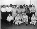 Resource Managers 1961