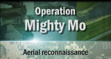 Operation Mighty Mo: The Flood of 2011