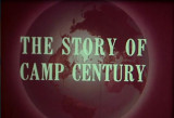 United States Army Research and Development: Progress report number six: Camp Century
