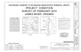 2010-02 project condition survey