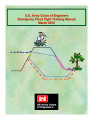 U.S. Army Corps of Engineers: Emergency flood fight training manual