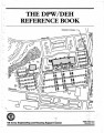 The DPW/DEH reference book