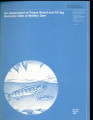 An assessment of freeze brand and PIT tag recovery data at McNary Dam, 1987