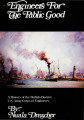 Engineers for the public good: A history of the Buffalo District, U.S. Army Corps of Engineers