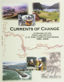 Currents of change: A history of the Portland District, U.S. Army Corps of Engineers, 1980-2000