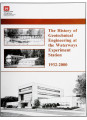 The history of geotechnical engineering at the Waterways Experiment Station, 1932-2000