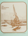 The Headwaters District: A history of the Pittsburgh District, U.S. Army Corps of Engineers