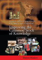 Research and development in the U.S. Army Corps of Engineers: Improving the common stock of...