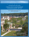 A history of the U.S. Army's Residential Communities Initiative, 1995-2010: Privatizing military family housing