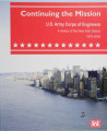 Continuing the mission: U.S. Army Corps of Engineers: A history of the New York District, 1975-2005