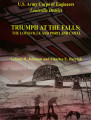 Triumph at the falls: The Louisville and Portland Canal