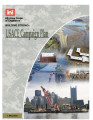 USACE campaign plan