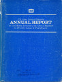 [1979 Chief's annual report]; U.S. Army Corps of Engineers annual report on Civil Works activities...