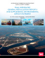 Jacksonville Harbor Navigation Study, Duval County, Florida: Final integrated general reevaluation...