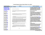 Appendix-N-2B-Comments-Recd-Draft-EIS-Responses-Moffat_Part 2