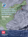North Atlantic Coast Comprehensive Study: Resilient adaptation to increasing risk