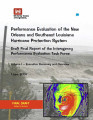 Performance evaluation of the New Orleans and Southeast Louisiana hurricane protection system:...