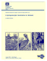 A hydrogeomorphic classification of wetlands