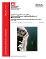 Northeast Florida regional sediment management: Implementation strategies and recommendations for Nassau County and...